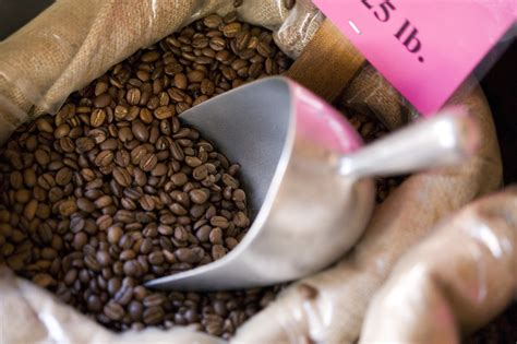How Much Does A Starbucks Gift Card Cost - how much do you spend on coffee beans