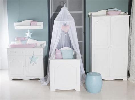 Baby Jongens Kamer by Babykamer Babytoko Nl
