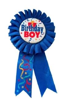 printable birthday cards for a boy printable birthday cards luxury lifestyle design