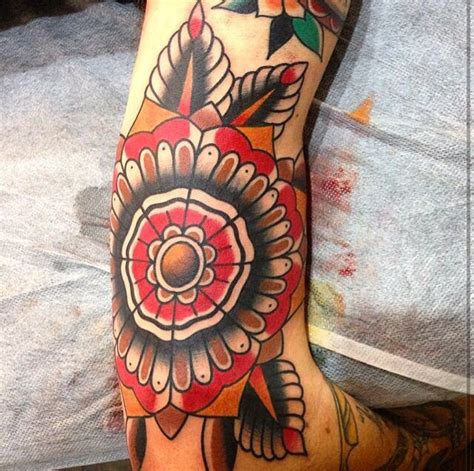 mandala tattoo utah 78 best images about mandala flower on pinterest salt