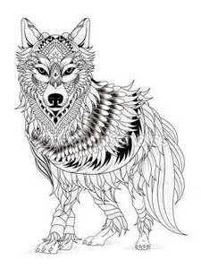 225 17 ideas fant 225 sticas sobre 225 ginas colorear animales en dibujos