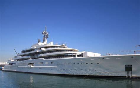 yacht eclipse layout palmarina bodrum welcomes mega yacht eclipse the world s