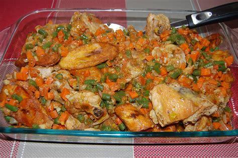 recette de cuisine l馮鑽e poulet dg directeur g 233 n 233 ral par toimoietcuisine