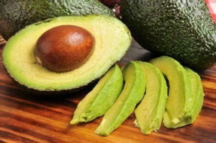 prostata alimentos los alimentos recomendados para la pr 243 stata y un ejercicio