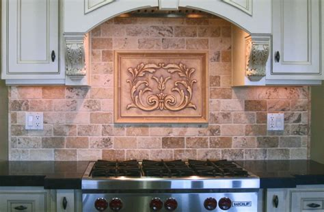 accent tiles decorative tile inserts backsplash tile installations andersen ceramics