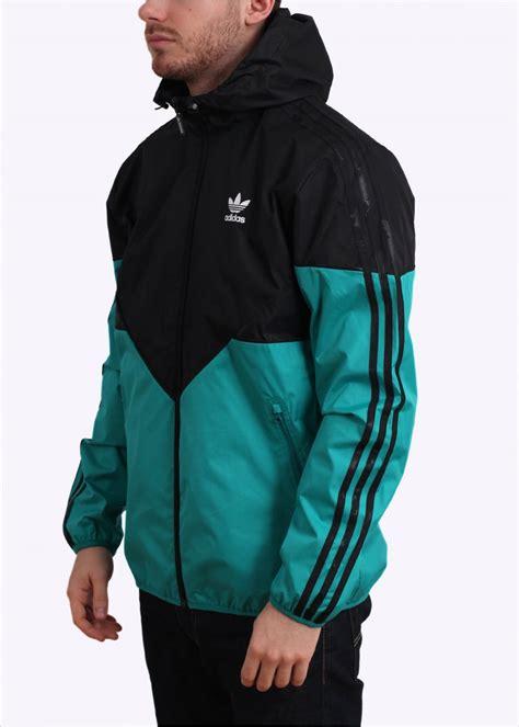 Adidas Superstar Suede Greenwhite Original cheap gt green adidas originals jacket adidas slim fit track