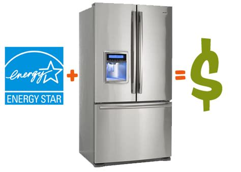 energy star kitchen appliances how can i get a lower electricity bill tusk energy solutions