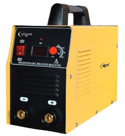 high quality inverter in india inverter arc welding machine manufacturers suppliers