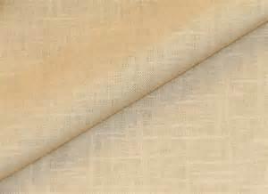 color linen covington fabrics jefferson linen color 196 linen