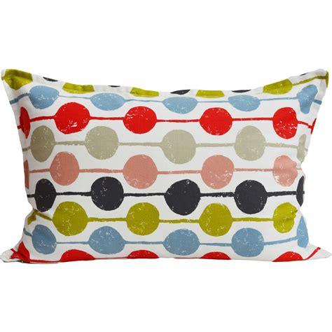 cuscini colorati cuscini colorati 28 images colorati cuscini geometrici