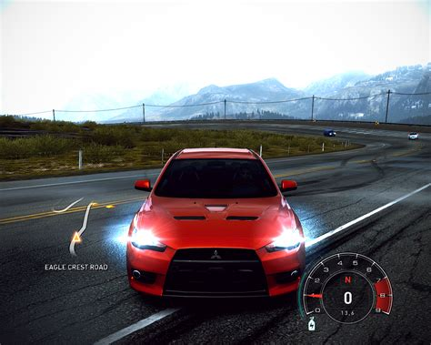 bagas31 nfs hot pursuit need for speed hot pursuit quot sweetfx graph realism mod