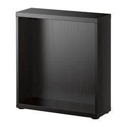 besta 64 cm 191 qu 233 estructuras para tus muebles sal 243 n ikea