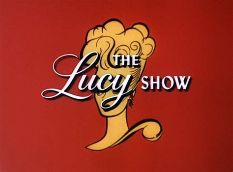the lucy show the ten best the lucy show episodes of season six that s