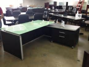 best desk designs home design 81 mesmerizing modern l shaped desks