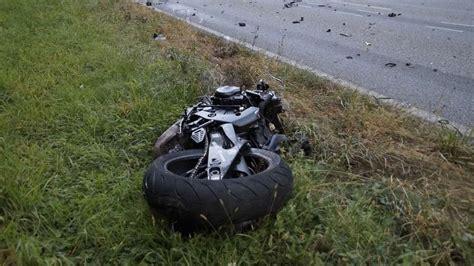 Unfall Motorrad T Dlich by Bad Wimpfen Motorradfahrer Verungl 252 Ckt T 246 Dlich Region