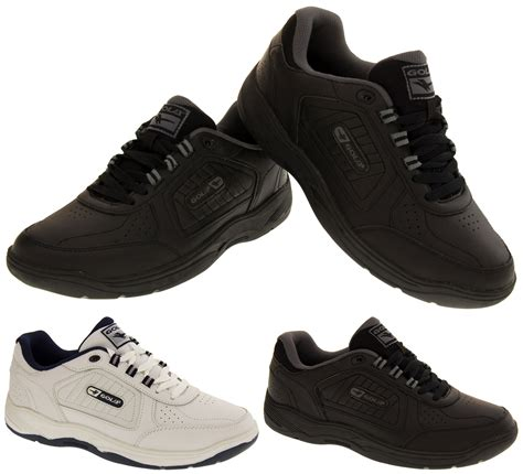 Sandal Sepatu Wedges Am16 Ee ee size shoes style guru fashion glitz style unplugged
