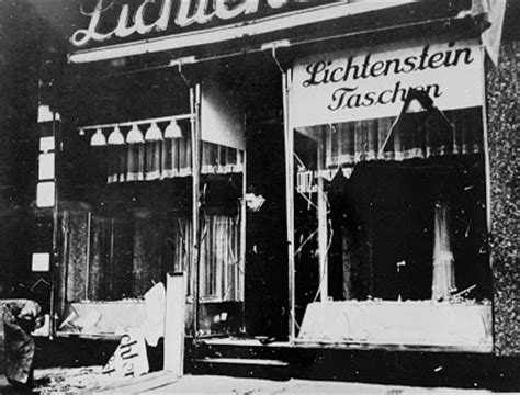 kristallnacht the history and legacy of germany s most notorious pogrom books motherkitty this date in history kristallnacht