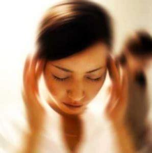 cause giramento di testa giramenti di testa durante la gravidanza cause e rimedi a14