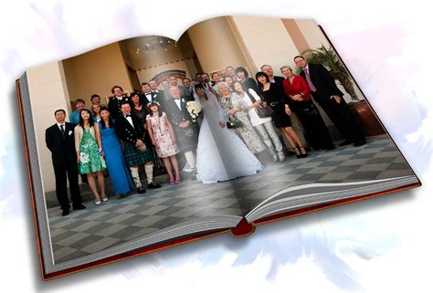 coffee table wedding book exclusive 5 digsigns