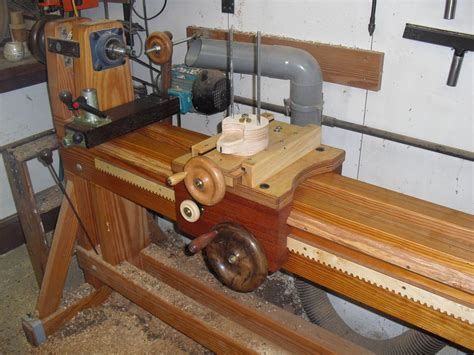 lathe woodworking projects thread milling on a wood lathe by tuoh lumberjocks