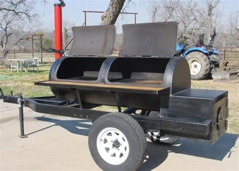Portable Pits For Sale Portable Bbq Portable Bbq Trailers For Sale