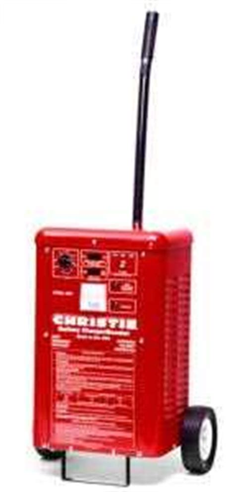 christie charger christie battery chargers made in usa car lift