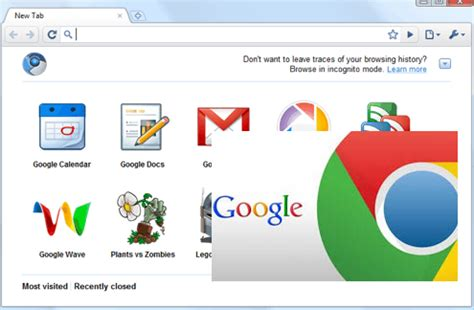 chrome offline installer 32 bit blog posts maketechno