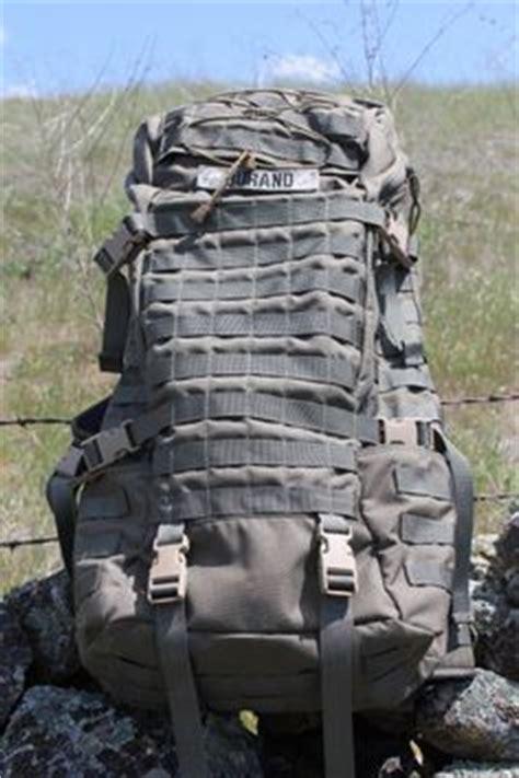 multicam still room for more usgi scorpion molle ii 3 day assault pack w buckle set nsn 8465 01 641 6358 assault pack