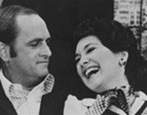 Bob Newhart Show Suzanne Pleshette Dies At 70 by Suzanne Pleshette Of Bob Newhart Show Dies At 70