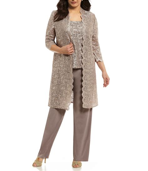 evening pant suits for women over 50 evening pant suits for 50 elegant evening pant suits