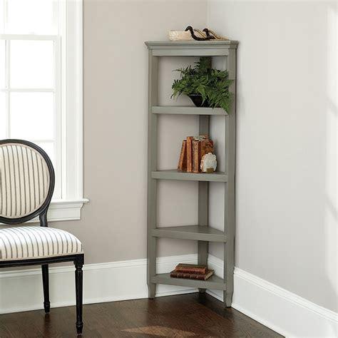 Ballard Designs Shelves morgan corner 4 shelf ballard designs