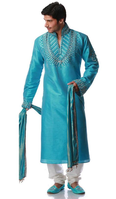 kurta pattern images kurta pajama for men designs with nehru jacket punjabi