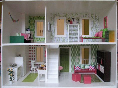Dollhouse Decorating by Lps House Ideas Lps Furniture Ideas
