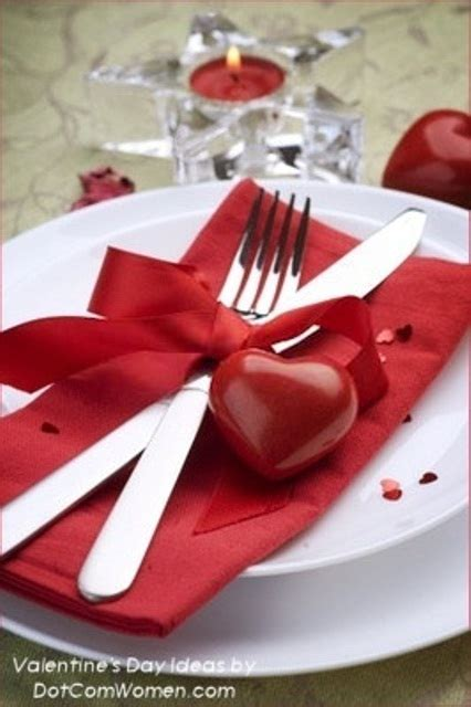 valentine s day table settings 59 romantic valentine s day table settings digsdigs
