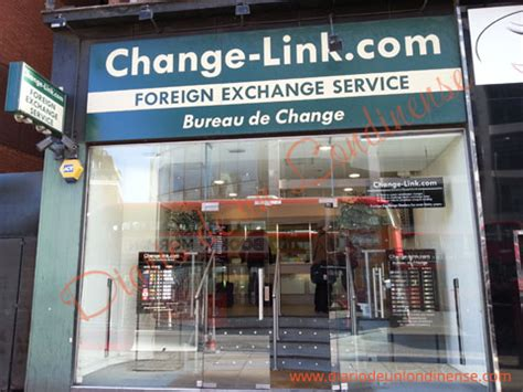 bureau de change south kensington bureau de change earls court 28 images editor