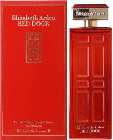 Parfum Original Elizabeth Arden Door Edt 100 Ml Import Usa buy elizabeth arden door edt 100 ml in india flipkart