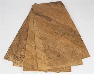 wall tile cork wall tile sound proving cork flooring cork floors cork tile jonesboro