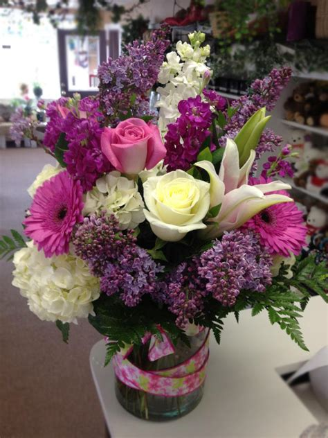 Flower Boutique by Florist Friday Recap 5 11 5 17 Sweetly
