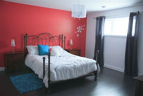 trendy bedroom colors bedroom color trends 2018