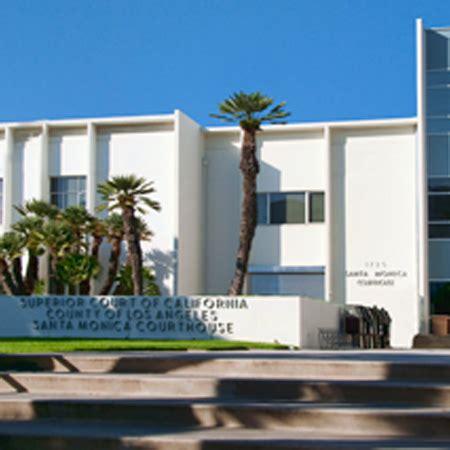 Santa Civil Search Court Filing Service Santa Courthouse Santa Court Filing