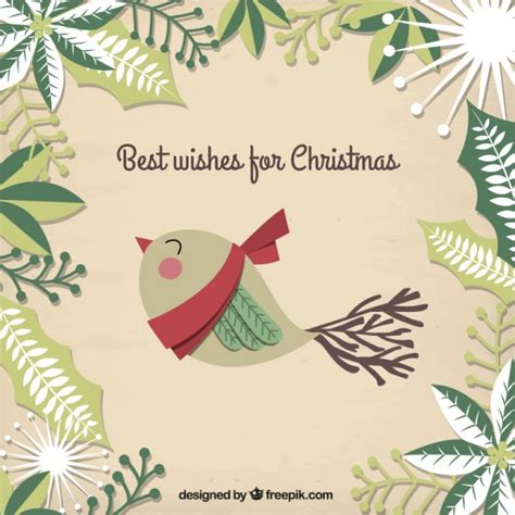 best wishes pictures best wishes for card vector free