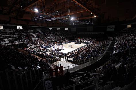 unipol bologna unipol arena bologna welcome