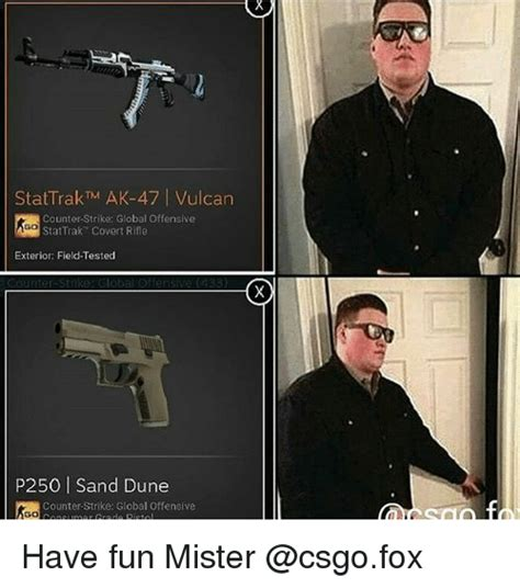 counter strike memes 25 best memes about counter strike global offensive