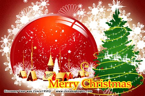 images of animated christmas animated merry images happy holidays