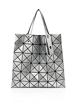 Issey Miyake Bao Bao Tote 615 241 best bags images on the shoulder bags