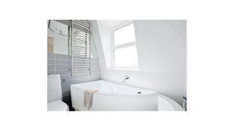 baignoire droite avec tablier baignoire oriego baignoire design mobilier salle de