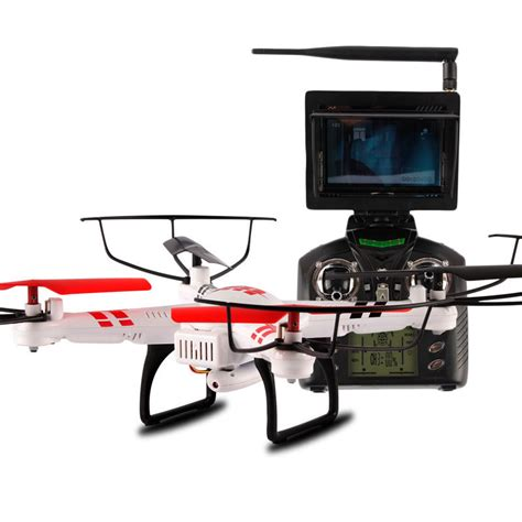 monitor fpv for v686 jjrc v686 headless mode fpv helicopter rc quadcopter with