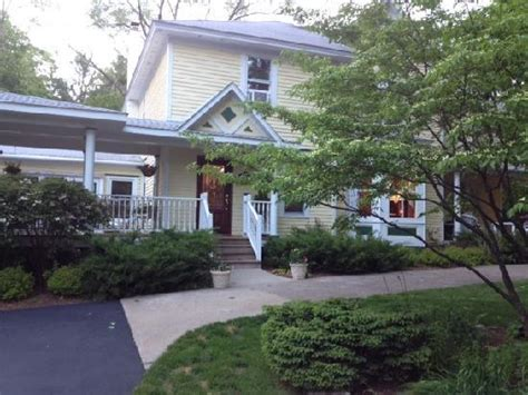 Bellaire Bed And Breakfast Mi B B Reviews Tripadvisor