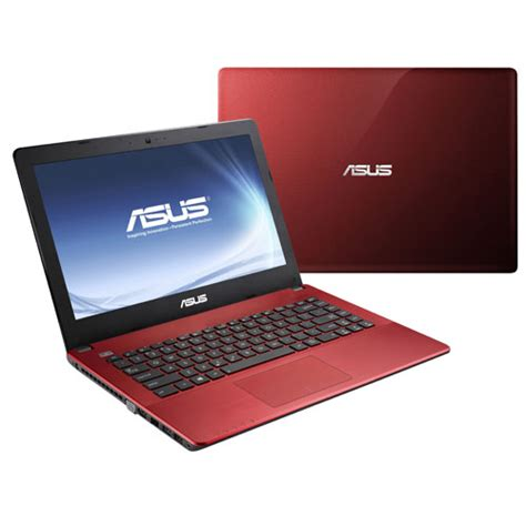 Laptop Asus A450cc I5 notebook asus a450cc drivers for windows 7 windows 8 windows 8 1 32 64 bit