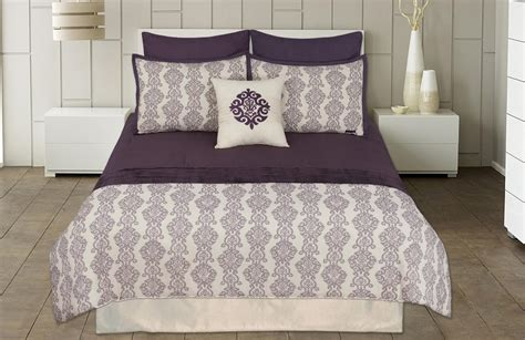 u s polo assn 7 piece charlotte comforter set home